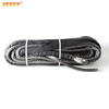 5mm UHMWPE synthetic winch rope