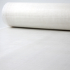 160gsm High Quality Bulletproof UHMWPE Fabric for 3D printer JL476L