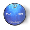 Spool Packing Dissolvable PVA Tape Carp Fishing