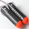 Carp fishing bait pellet boilie Rocket Feeder Float Spod Bomb Large Rockets Tackle