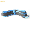 13MM*30M UHMWPE Synthetic Truck Towing Rope With Thimble Winch Rope