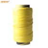 UHMWPE fishing lines for sale 0.7mm