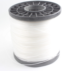 2mm 500m/ spool Nylon Monofilament Fishing Line