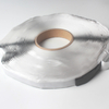 15m Butyl rubber vacuum bag butyl sealing tape
