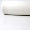 High Strength 160gsm UHMWPE bulletproof fabric
