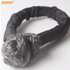 Offroad parts UHMWPE soft shackle