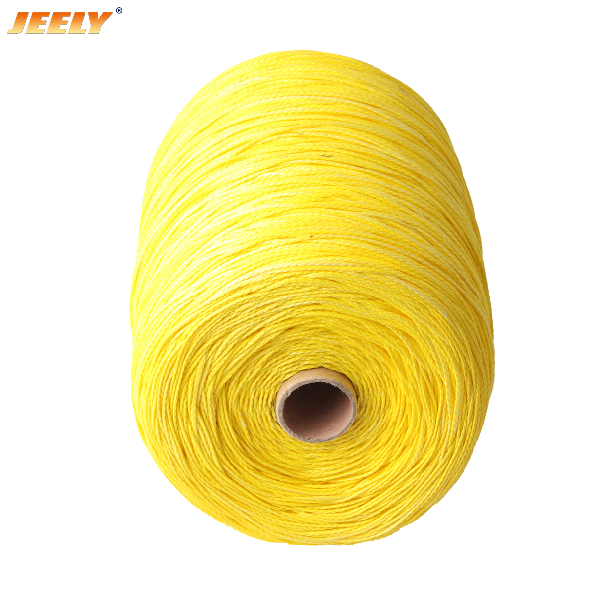 1mm 4 strands UHMWPE fishing line