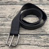 Adjustable Scuba Dive Rubber Weight Belt wirh SS Buckle