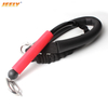 Kitesurfing Kite Bar Safety Leash