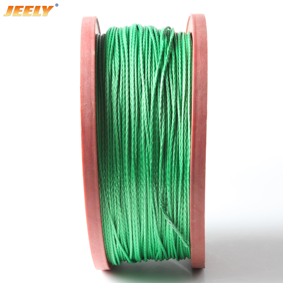 1.2mm 8 strand uhmwpe fiber braided kite line