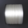 1000m/spool Japanese fluorocarbon fishing line