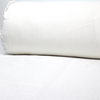 1200Denier Fiber 220g/m2 Tear Resistant Plain UHMWPE Woven Fabric Raw White Cut-resistant Reinforce UHMWPE Cloth