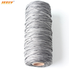 0.8mm 4 strands Spectra fishing line