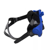 Silicone Scuba Diving Mask for Nearsighted Men Women Spearfishing Myopia Lens