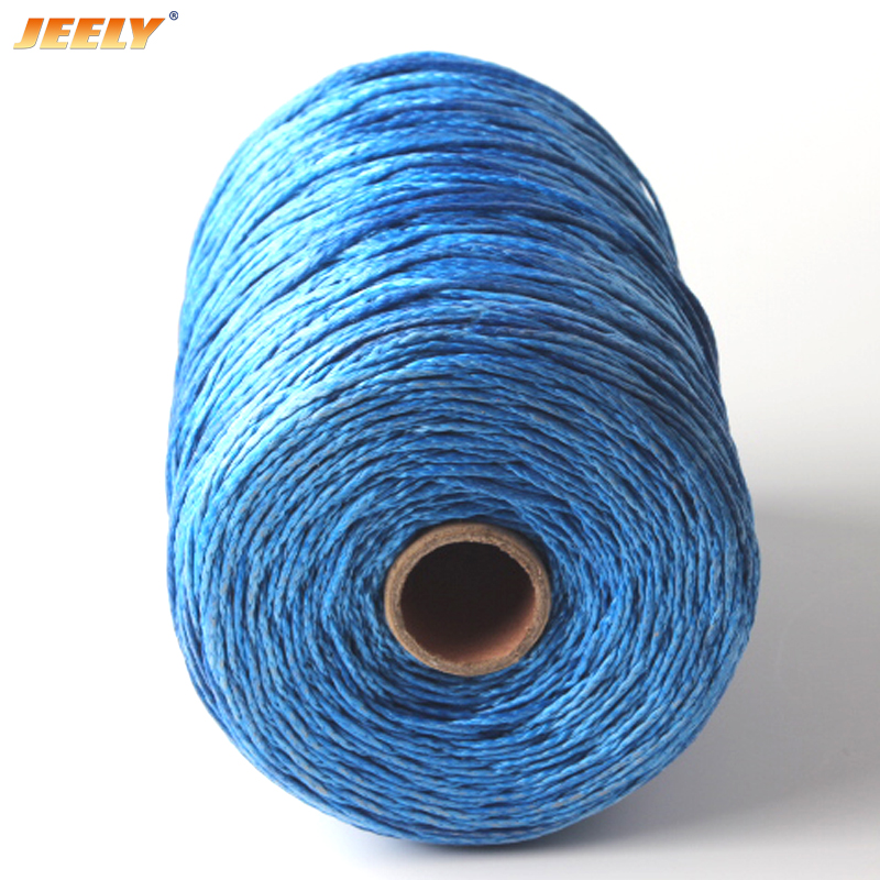 2mm UHMWPE fishing line