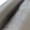 6K Twill Carbon Fiber Woven Fabric Carbon Fiber Cloth