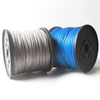 1.9mm spectra spearfishing reel line