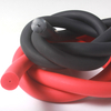 Spearfishing Diving 1.5mm*16mm Latex Rubber Tube for Speargun