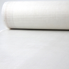 125g/m2 UHMWPE Ballistic Bulletproof UD Fabric For NIJ III+&IV Hard Armor Panel Lamination