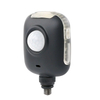 Carp Fishing Infrared Remote Sensing Anti-theft Alarm