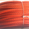 "15000lbs 9mm 3/8"" UHMWPE Synthetic Electric Winch Rope"