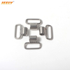 Stainless Steel Kite Belt Buckle for Kitesurfing Kiteboarding